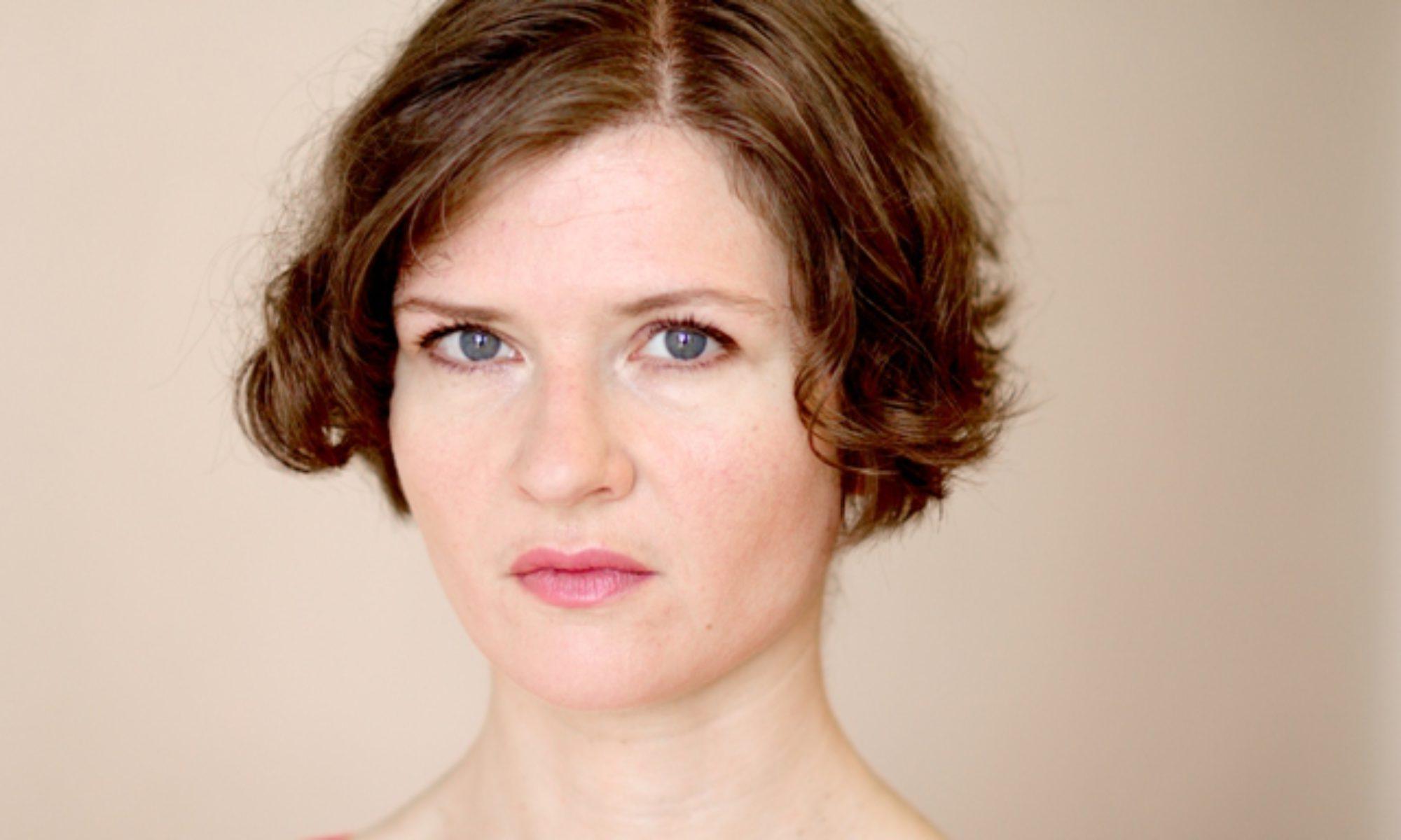 Astrid Kohlhoff